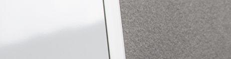 Combiboard Pro Series