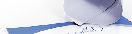 Magnetisch papier