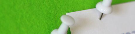 Lime Green, Wit profiel